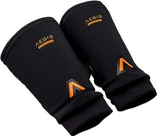 Aegis Bracer Flex Multi Sport Wrist Guard Featuring D3O