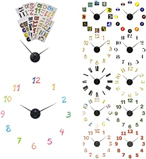 Best sterling clock company Reviews