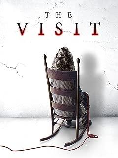 Best visitor movie online Reviews
