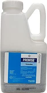 Premise Granules - 3.6 Lb.