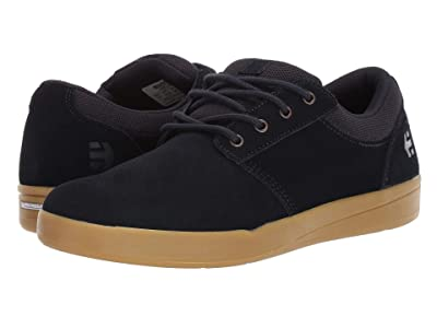 etnies Score (Navy/Gum/Gold) Men