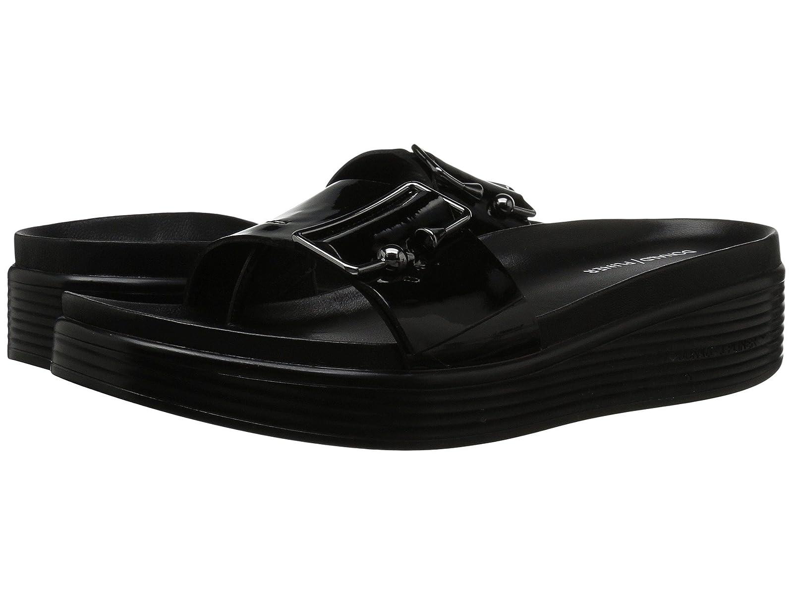 Donald J Pliner FaraCheap and distinctive eye-catching shoes