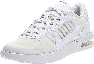 حذاء Nike Air Max Vapor Wing Ms للنساء