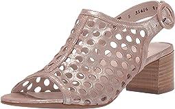 Tico Heel