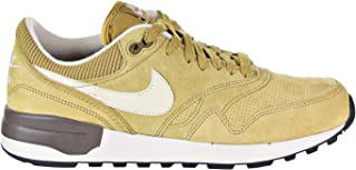 Best nike air odyssey mens Reviews