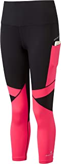 Ronhill Womens Tech Revive Crop Tight