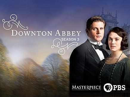 downton abbey season 6 episode 9 torrent