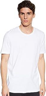 BodyTalk Men's BDTKM TSHIRT T-Shirt With Round Neckline