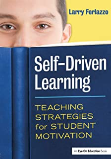 Best self-driven learning Reviews