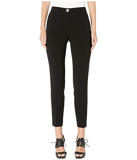 Boutique Moschino J 0313 6124 0555 Trousers