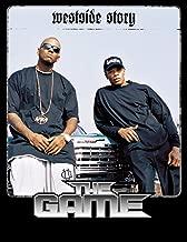 Westside Story [Clean] (Album Version) [feat. 50 Cent]