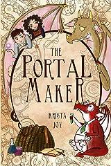 The Portal Maker Paperback