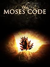 Best The Moses Code Review