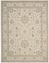 Nourison New Horizon (HRZ05) Musli Rectangle Area Rug, 2-Feet 6-Inches by 4-Feet 3-Inches (2'6