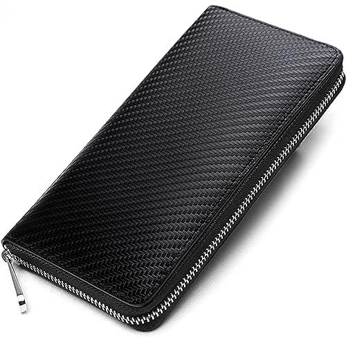 buy popular e73e1 3cedb 人気のコムデギャルソン 財布ランキング | Amazon