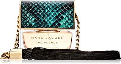 Marc Jacobs Divine Decadence - perfumes for women, 1.7 oz EDP Spray