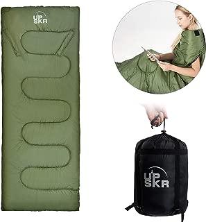 Best sleeping bag dimensions Reviews