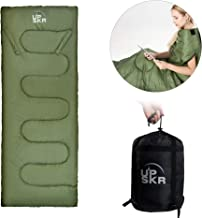 lafuma sleeping bag