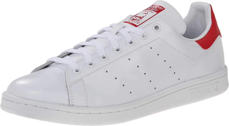 Adidas Men's Originals Stan Smith Sneakers