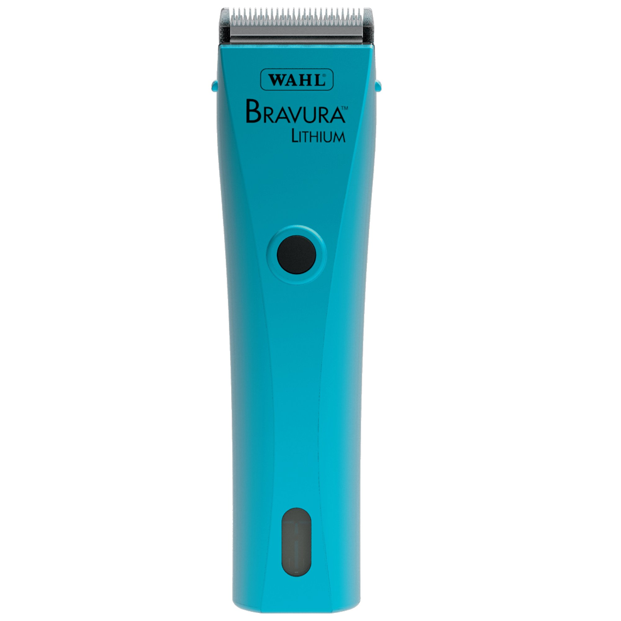 Wahl Professional Animal Turquoise 41870 0438