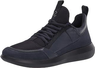 حذاء رياضي للرجال من ايكو