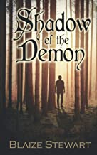 Shadow of the Demon