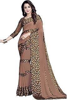aeb6166567eedc Satin Women's Sarees: Buy Satin Women's Sarees online at best prices ...
