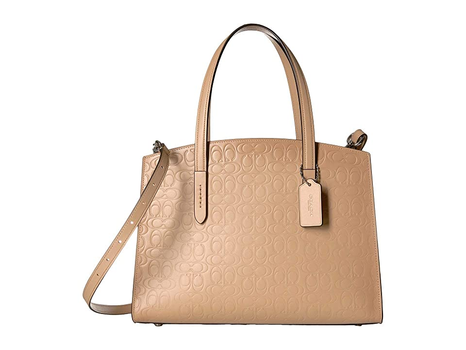COACH 4659874_One_Size_One_Size