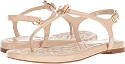 Tali Mini Bow Sandal