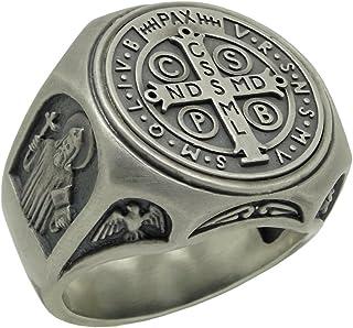 Mosquet/ón 16mm plata de ley 925 oro de 24 quilates cierres para bisuteria de alta calidad