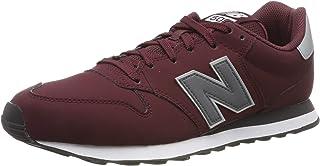 comprar comparacion New Balance 500, Zapatillas para Hombre