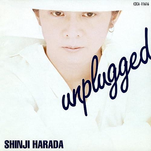 てぃーんず ぶるーす(Unplugged)