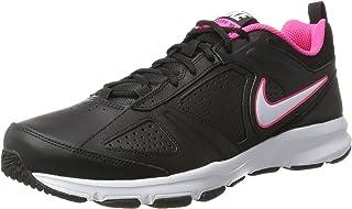 4b35b83edbb Amazon.ca  Nike - Footwear   Exercise   Fitness  Sports   Outdoors