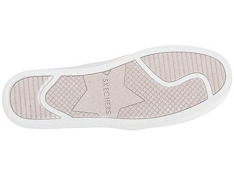 Duplican Rosa Tienda online Skechers Oroplata Se WCwtr8q4ft