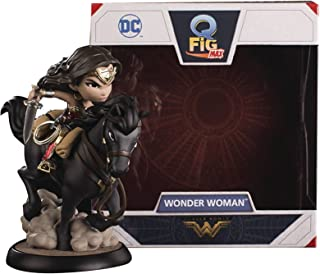 QMx Wonder Woman Q-Fig Max