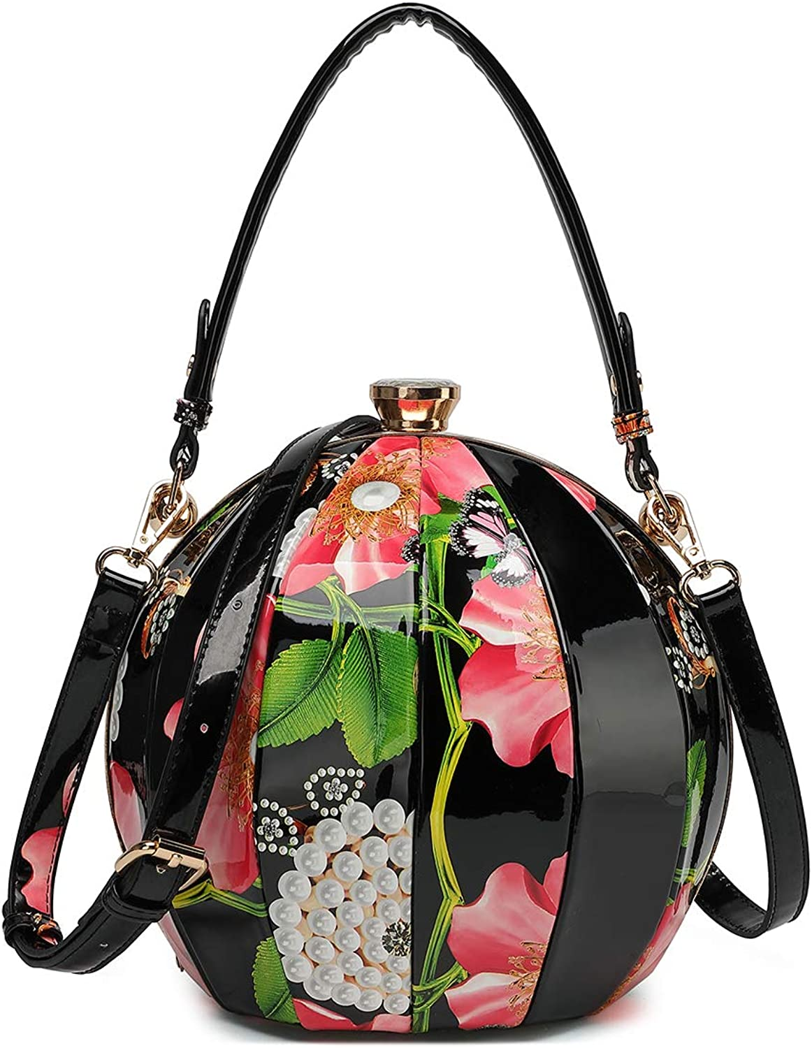 Style Strategy PU Albuquerque Mall Leather Women Top Purse Bag Ci low-pricing Handle Shoulder