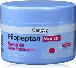 Amazon.es: Dermofarma - Cuidado del cabello: Belleza