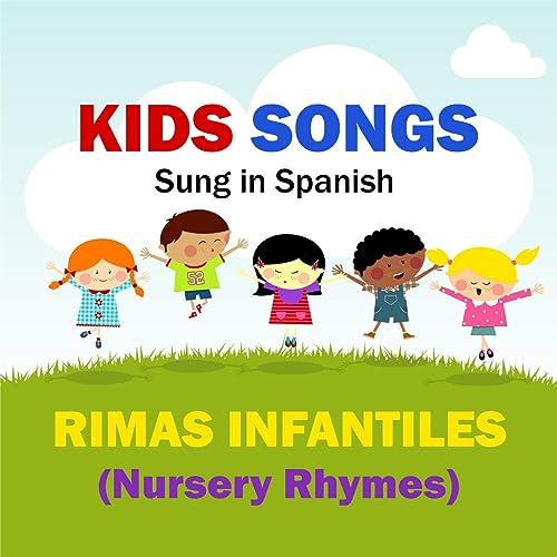 Centellea, Centellea Pequena Estrellita de Kids Songs