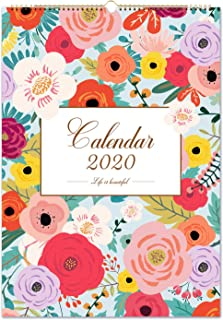 Best minnesota wall calendar Reviews