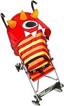 Best monster umbrella stroller Reviews