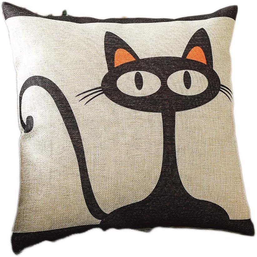 HXF- Phoenix Mall Cushion Home Cute Pillow Sofa fine Cotton Rapid rise Rebound P Bedding
