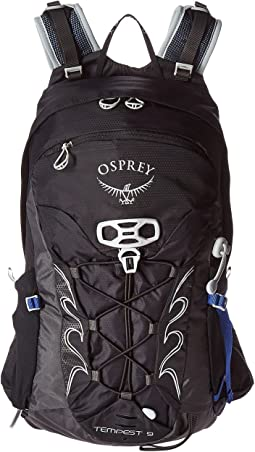 Osprey - Tempest 9