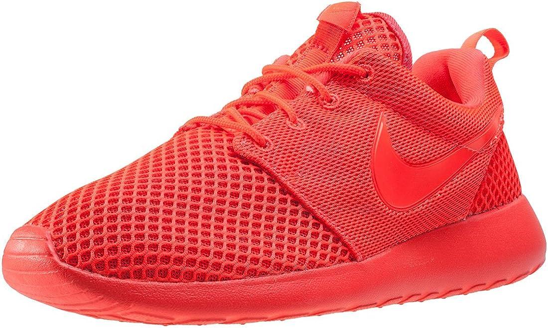 Nike MF Unlined - Chaqueta de Running para Mujer