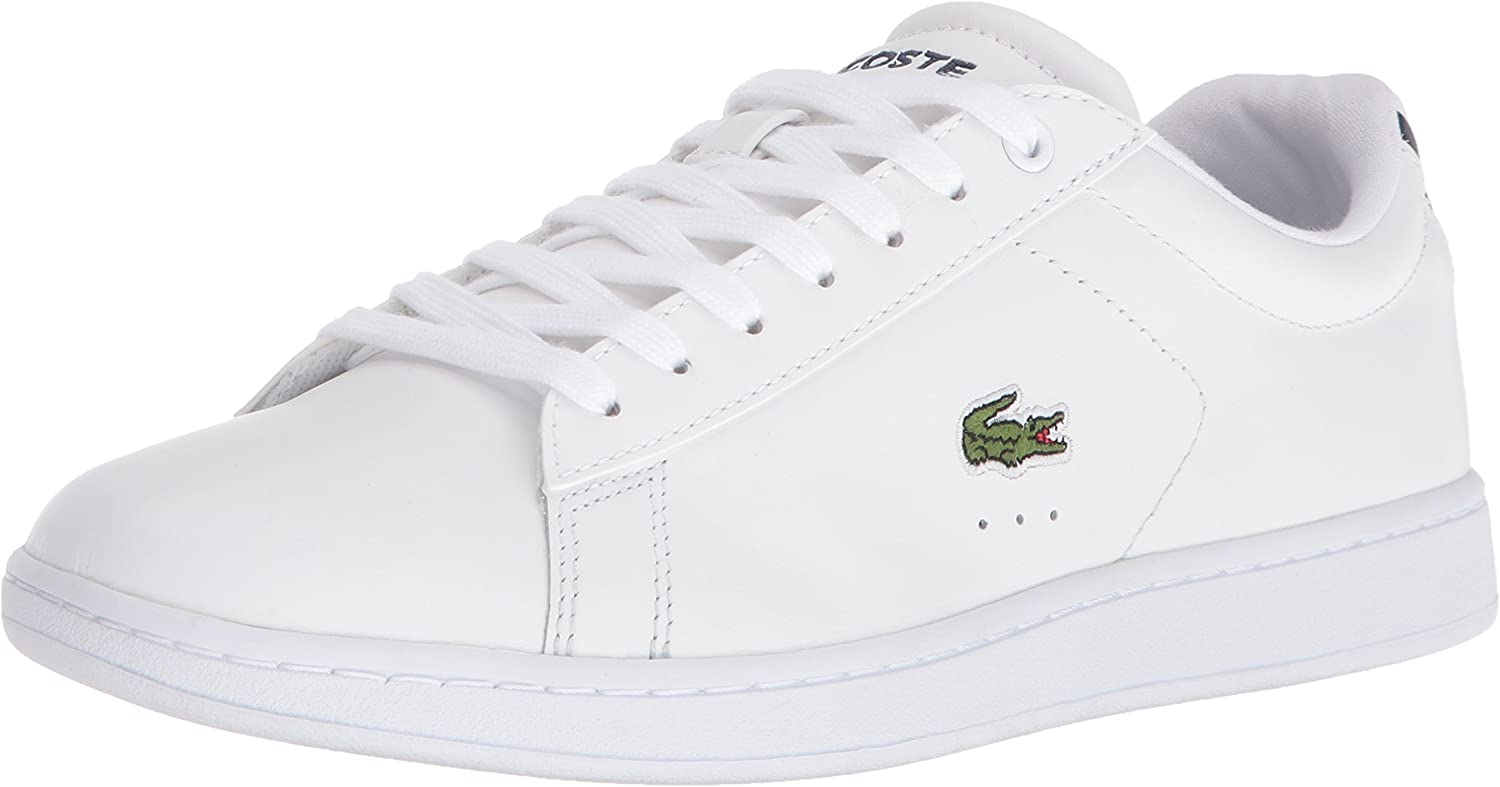 Max 66% OFF Max 47% OFF Lacoste Women's Carnaby Sneaker
