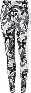 Puma Classics T7 Legging AOP Shirt For Women