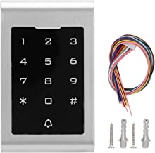 Access Controller, Access Control System Digital Door Reader, Hotel for Home Office High-end Club