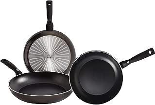 Amazon.es: Sartenes para freír: Hogar y cocina
