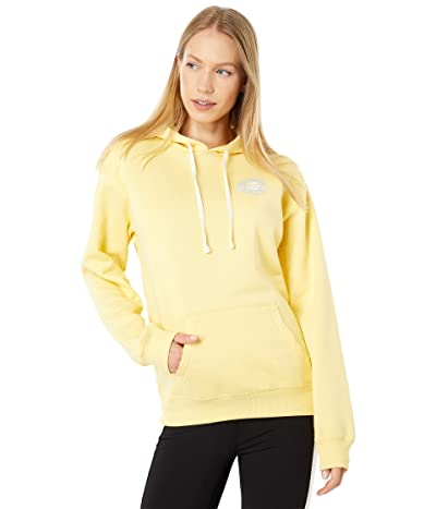Billabong Way To Go Pullover Hoodie