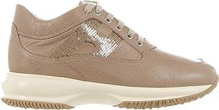 Amazon.it: hogan - 38 / Sneaker casual / Sneaker e scarpe sportive ...