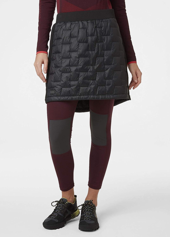Helly-Hansen Womens Lifaloft Insulator Skirt